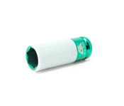 22mm Thin Wall Lug Nut Socket - CTA A180