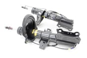 Volvo Strut Assembly Pair - Monroe 30683703KT