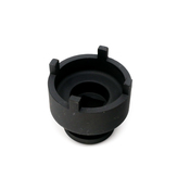 Mercedes Ball Joint Socket 4-Lug - CTA Manufacturing 1082