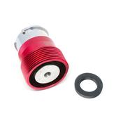 Audi VW Coolant Pressure Tester System Adapter - CTA 7098