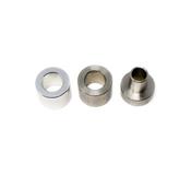 BMW Flywheel Lock Tool - CTA 8809