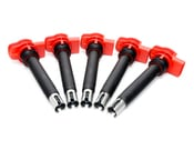 VW Ignition Coil Kit - Bosch KIT-06E905115F11