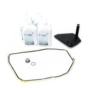 Audi Transmission Service Kit - ZF 540187