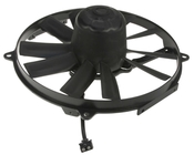 Mercedes Auxiliary Fan Assembly - ACM 0005008593