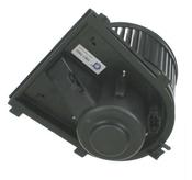 Porsche Blower Motor - ACM 10577001