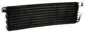 Porsche A/C Condenser - Griffiths 91157305702
