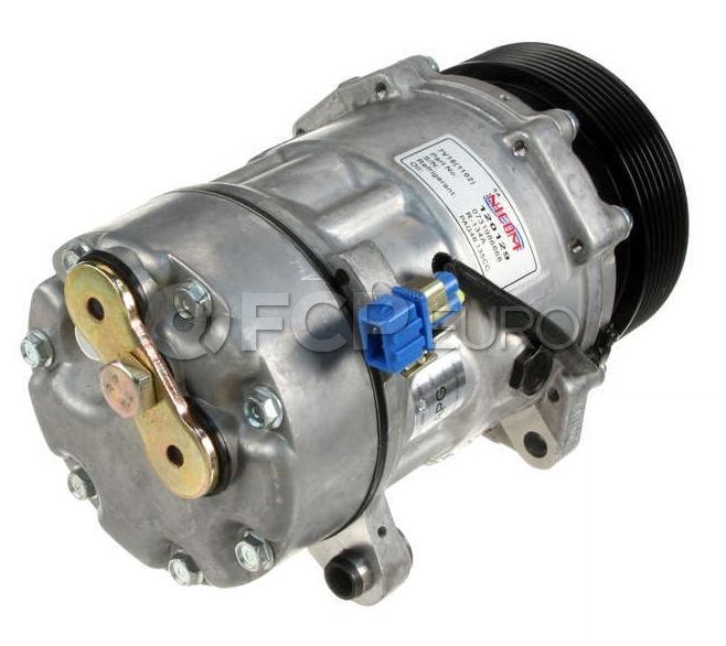 VW A/C Compressor - Air Products 357820803R