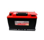 Automotive Battery (Group 94R) - Odyssey 94R-850