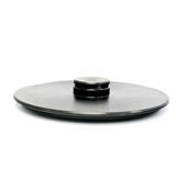 BMW Engine Crankshaft Seal Installation Tool - Genuine BMW 83300490729