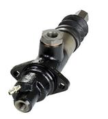 Mercedes Brake Master Cylinder - ATE 0004307201