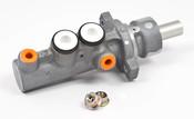 Volvo Brake Master Cylinder - TRW 8602362