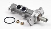 Volvo Brake Master Cylinder - ATE 36002374