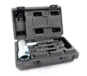 Volvo Ball Joint Installation Tool - CTA 4019