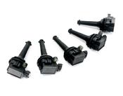 Volvo Ignition Coil Kit - Bosch KIT-00117X5