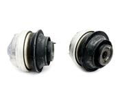 Mercedes Black Series Engine Mount Upgrade Kit - Genuine Mercedes 2402400817