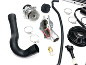 BMW Cooling System Kit - E36COOLINGKIT1