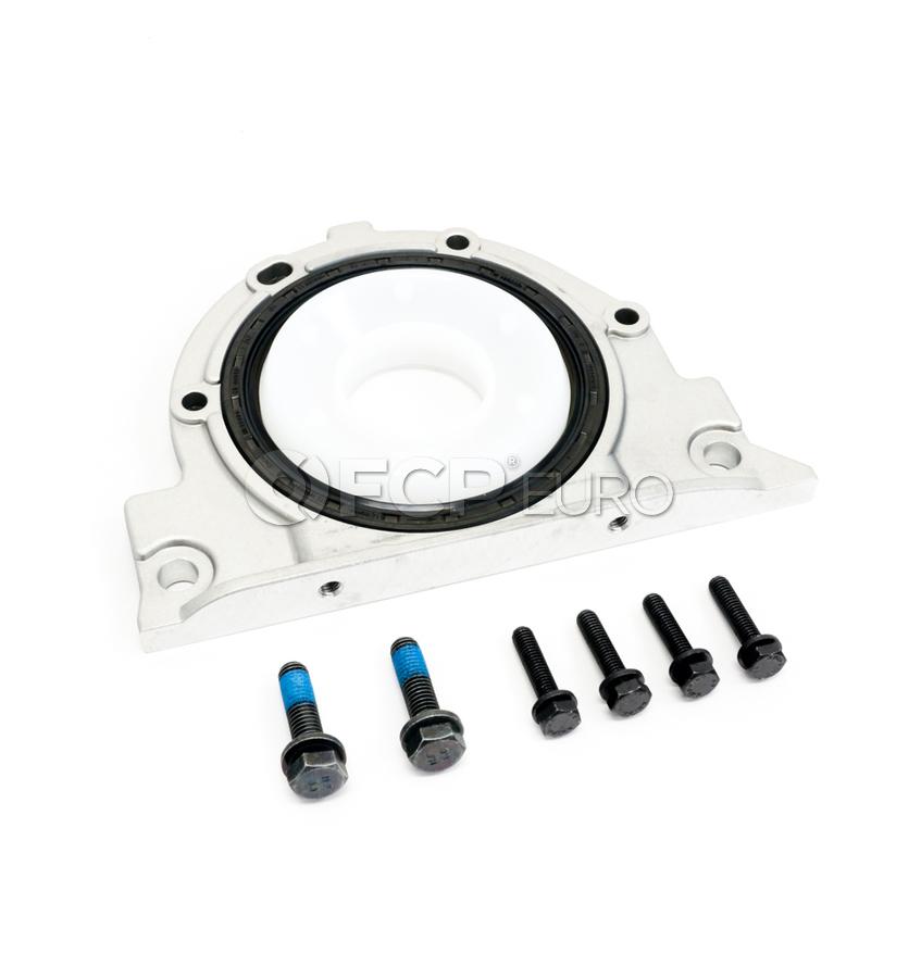 BMW Crankshaft Seal Kit - Genuine BMW 11141438274
