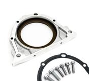 BMW Crankshaft Seal Kit - Genuine BMW 11142247867