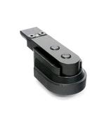 BMW Flex Plate Lock Tool - CTA 2801