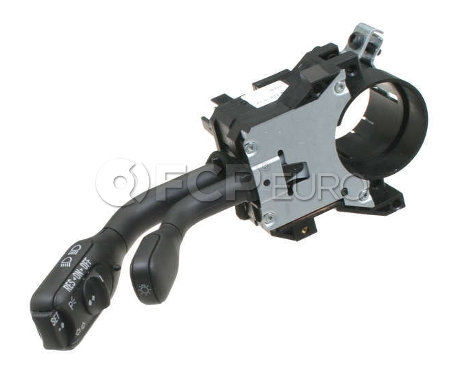 Audi Turn Signal Switch - SWF 202912