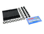 BMW Cylinder Head Stud Kit - ARP 201-4302