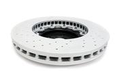 Mercedes Brake Disc - Brembo 2194210212