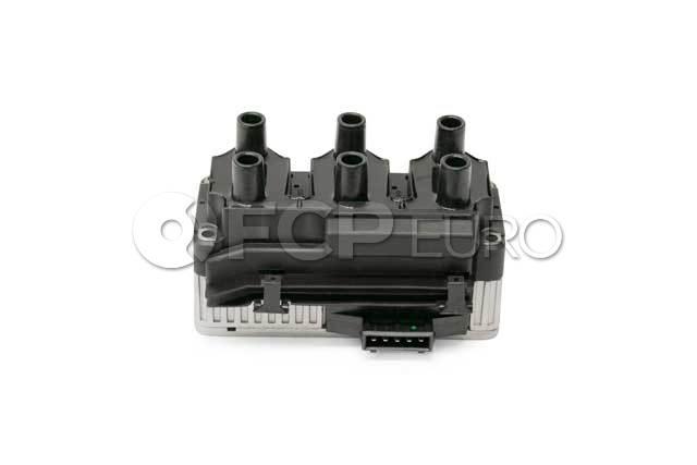 VW Ignition Coil Pack - Beru 021905106