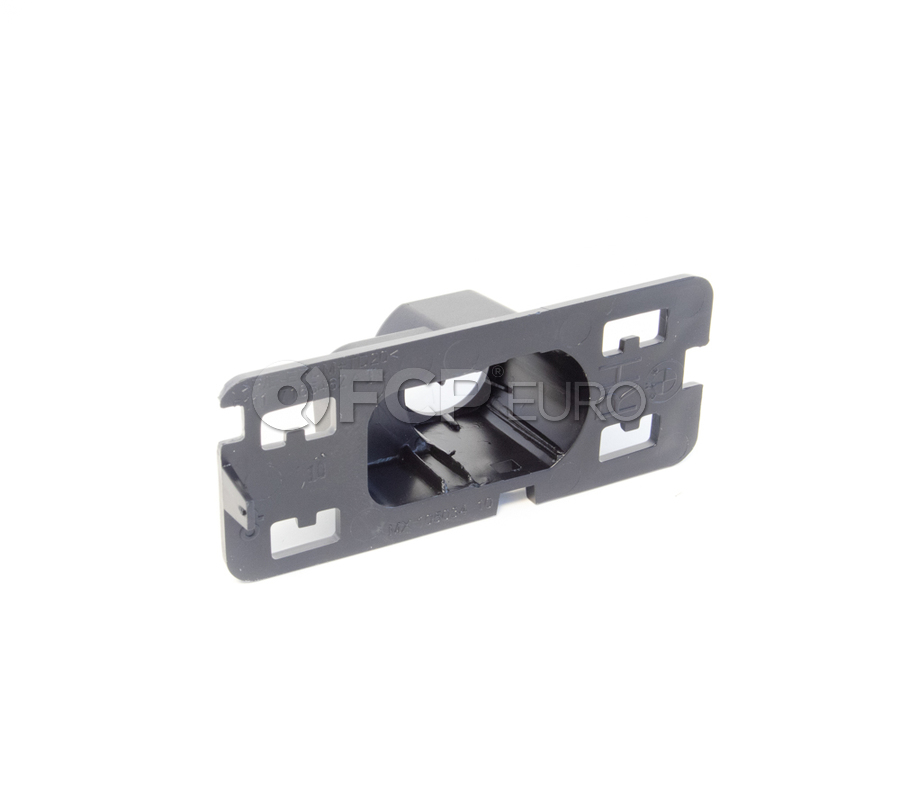 BMW Support Pdc-Sensor Interior Right - Genuine BMW 51117165462