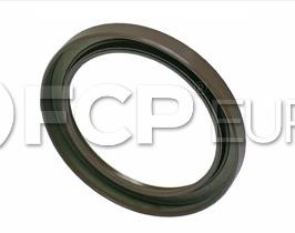 BMW Transmissionmission Output Shaft Seal - ZF 24131422667