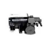 BMW Boost Solenoid - Pierburg 11747626351