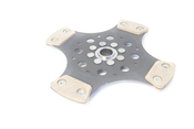 VW Clutch Disc - Sachs Performance 881864999505
