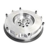 BMW Billet Steel Flywheel - Spec SB53S-2