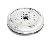 VW Dual Mass Flywheel - Genuine VW 06K105266H