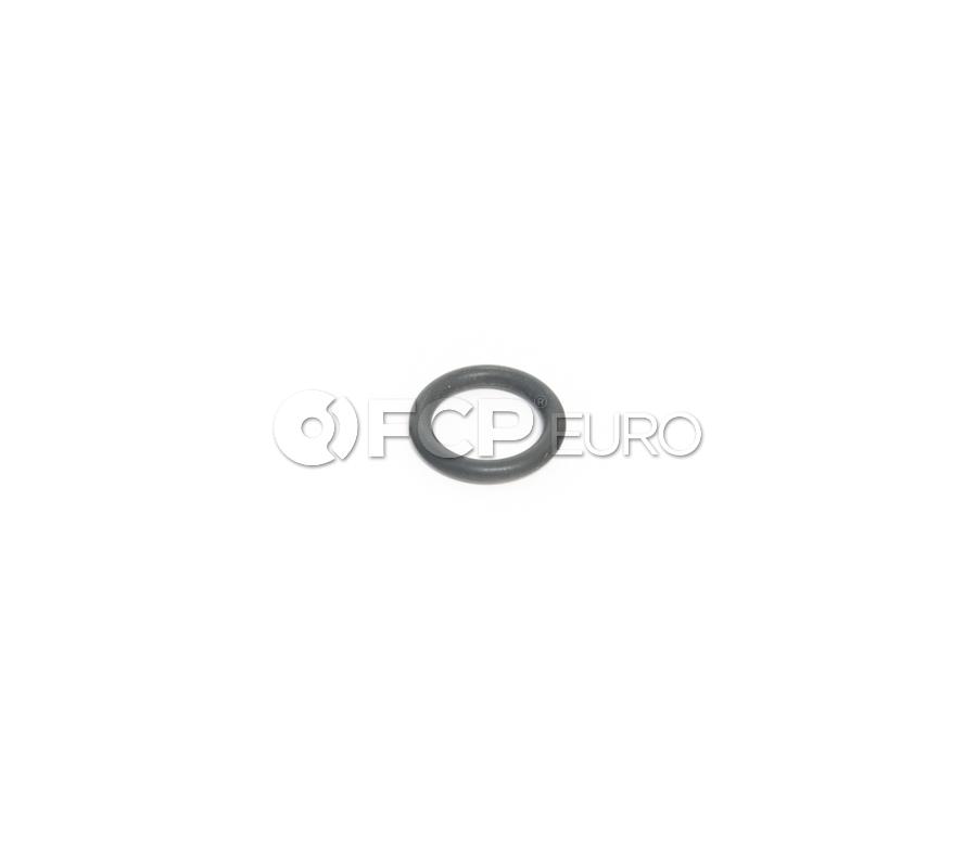 Audi VW Engine Oil Dipstick Tube Seal - Genuine VW Audi WHT003463