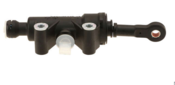 Porsche Clutch Master Cylinder - FTE KG190062024