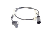 BMW ABS Wheel Speed Sensor - Genuine BMW 34526869321