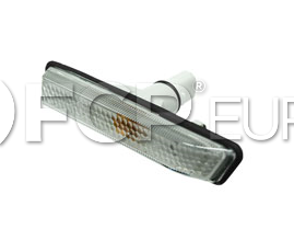 BMW Side Marker European - BBR 63137164492