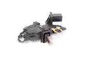 Mercedes Voltage Regulator (E350 R350 R63 AMG CLK550) - Genuine Mercedes 0041540106