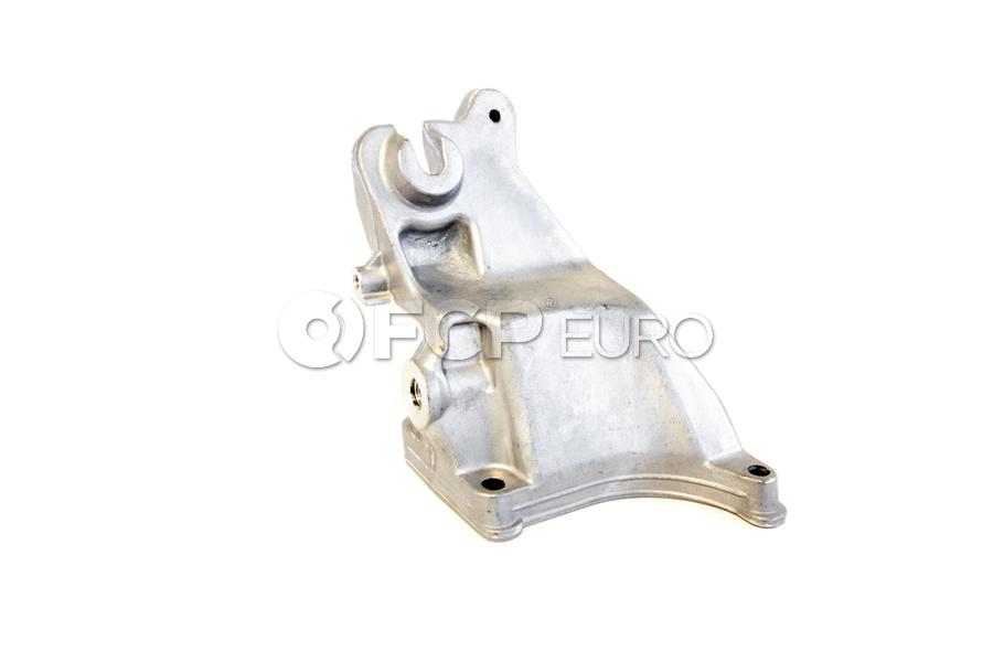 Mercedes Engine Support Bracket - Genuine Mercedes 2722234604