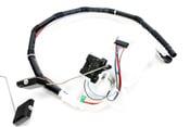 Mercedes Fuel Pump Replacement Kit - VDO 2114704194