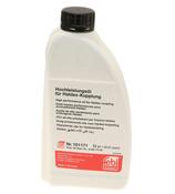 Haldex Gear Oil (1 Liter) - Febi G055175A2