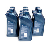 BMW 0W30 Oil Change Kit - 11427854445KT