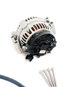 BMW 155 Amp Alternator Kit - 12317543083KT