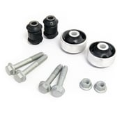 VW Control Arm Bushing Kit - Corteco KIT-538670