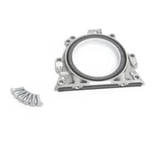 Audi Crankshaft Seal Kit - Corteco KIT-539040