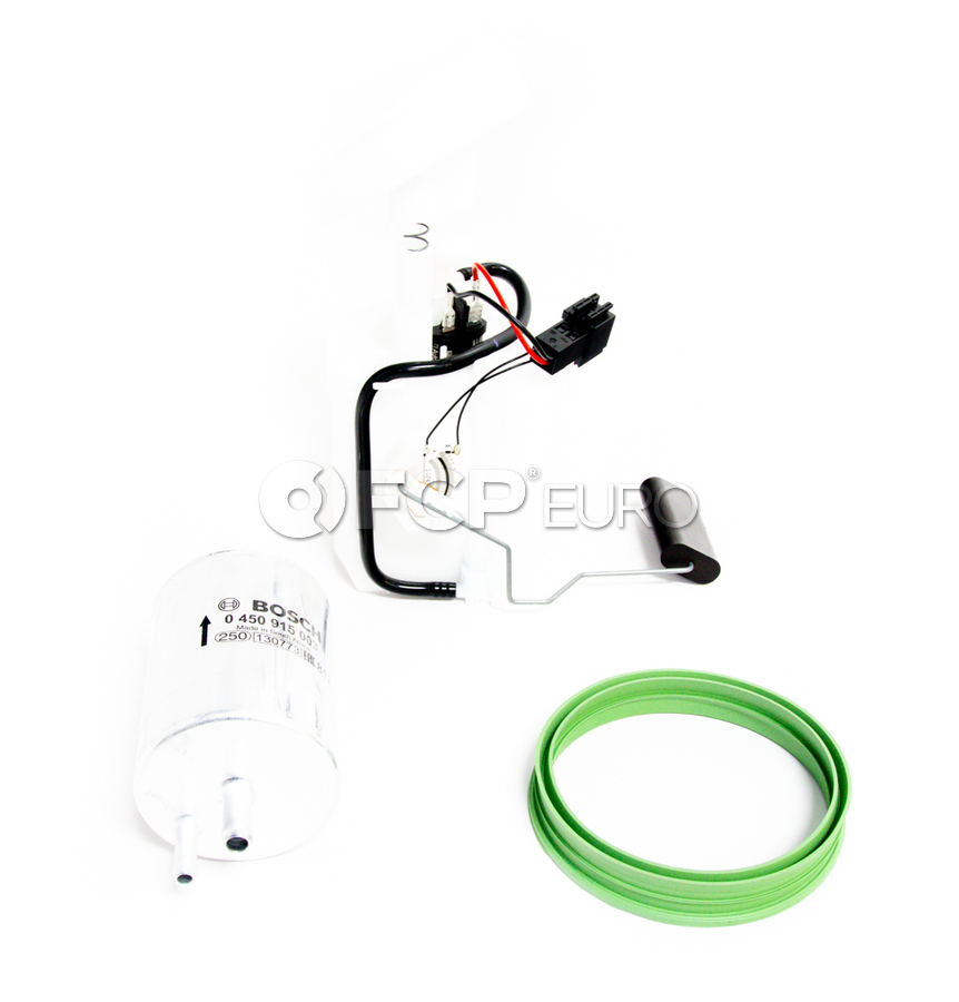 Mercedes Fuel Pump Replacement Kit - Bosch 540208