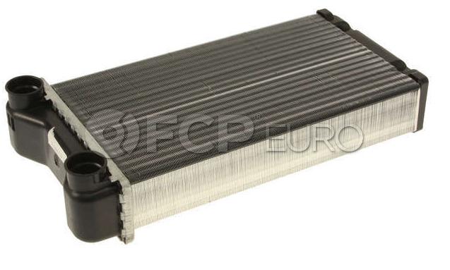 Audi VW Heater Core - Nissens 8E1820031