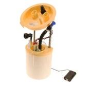 BMW Fuel Pump Assembly - VDO 16117190946
