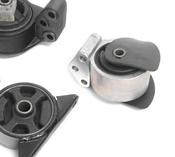 Volvo Engine Mount Kit - Corteco KIT-538596