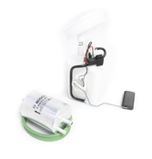 Mercedes Fuel Pump Replacement Kit - Bosch 540207